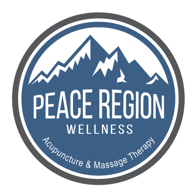 Peace Region Wellness